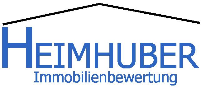 Logo Heimhuber Immobilienbewertung